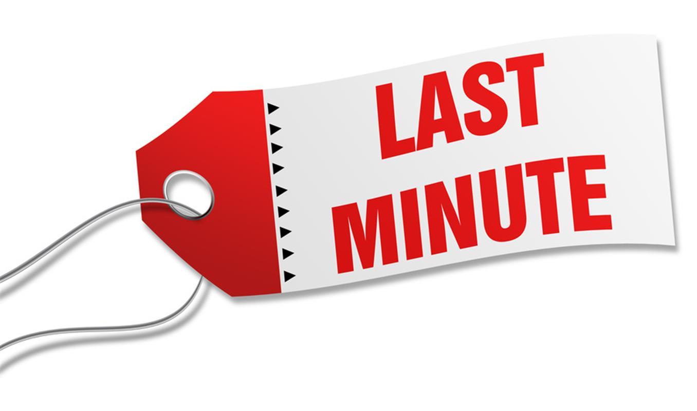 Offre derniere minute les offres sp ciales de l 39 h tel de l 39 europe morlaix dans le - Chambre hotel derniere minute ...